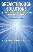 Breakthrough Solutions (Paperback)